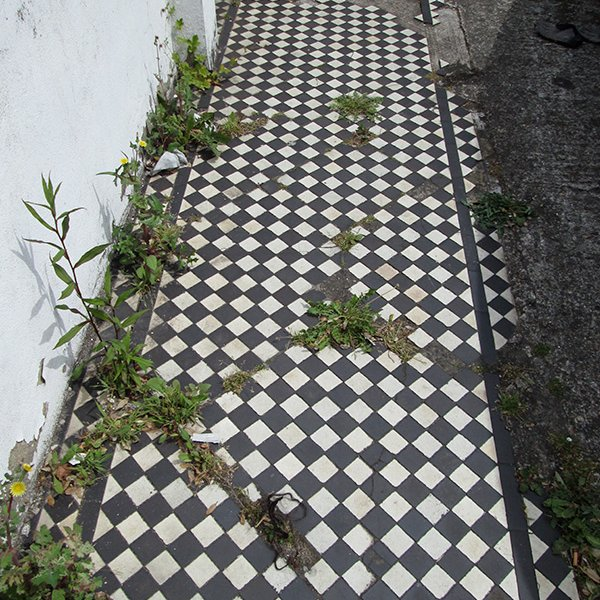 Restoration-victorian-tiles-1