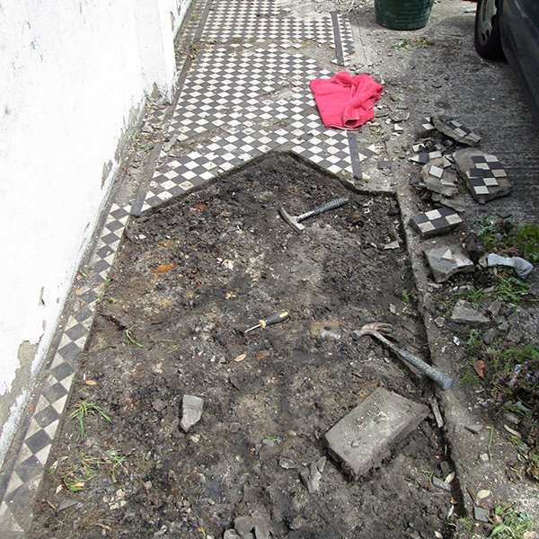 Restoration-victorian-tiles-2