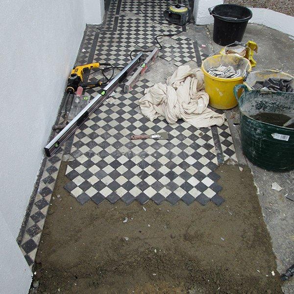 Restoration-victorian-tiles-4
