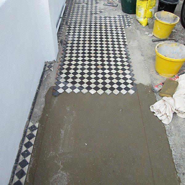 Restoration-victorian-tiles-5