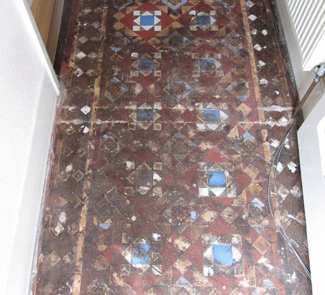 victorian.tiles-cleaning.repair1