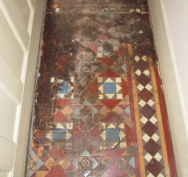 victorian.tiles-cleaning.repair2