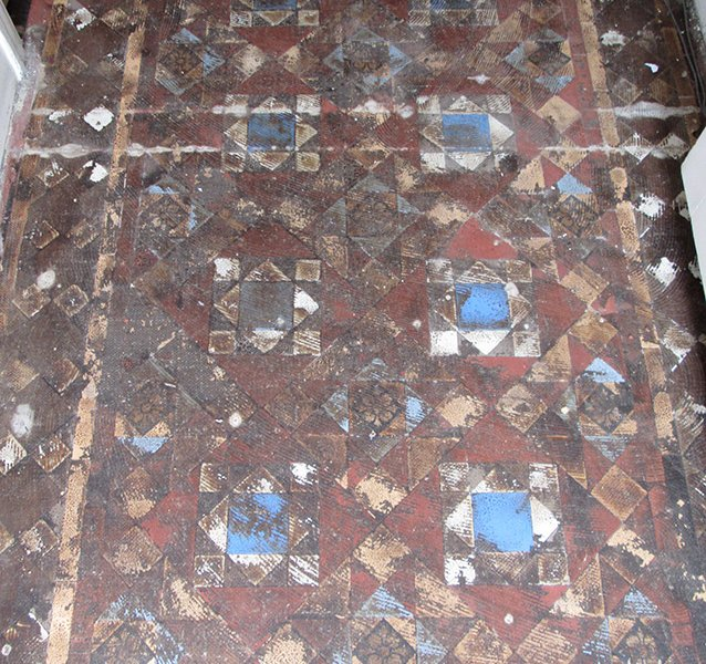victorian.tiles-cleaning.repair3