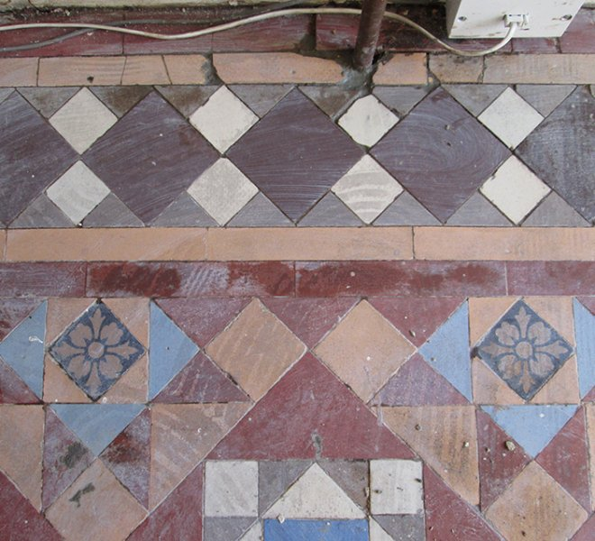 victorian.tiles-cleaning.repair7