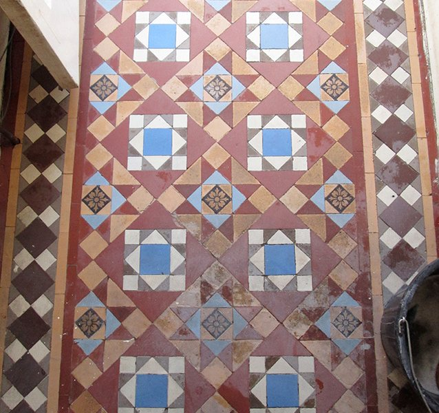 victorian.tiles-cleaning.repair8